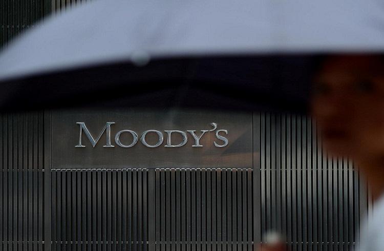 Zayıf İstihdam ve Moody's Kararı Piyasaları Nasıl Etkiler?