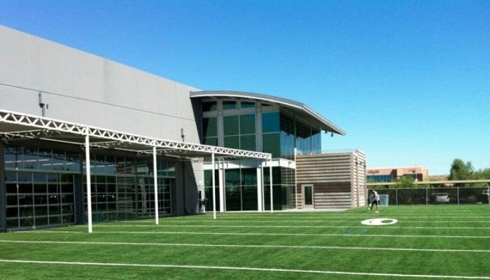 Athletes Performance Spor Salonu Phoenix - Arizona