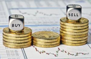 Borsa Emirleri Nelerdir? Borsada Emir Nasıl Verilir?