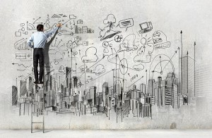 Borsaya Nasıl Girilir? Bilmeyenler için 10 Adımda Borsaya Giriş