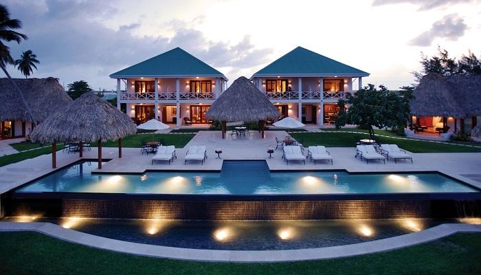 Corozal - Belize