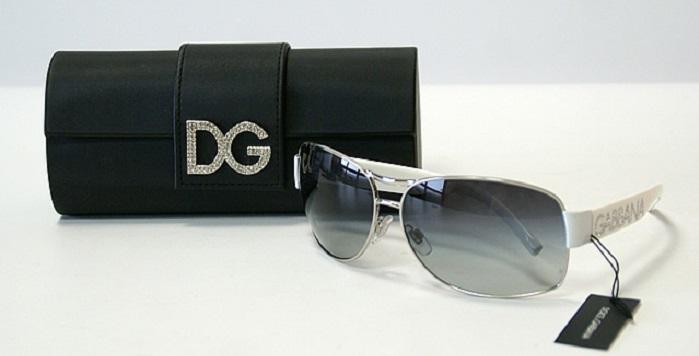 Dolce&Gabbana Güneş Gözlükleri (DG2027B)