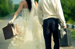 Düğün Bütçesi Nasıl Yapılır?