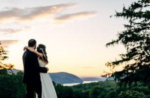 Düğün Planı Yapan Çiftlere Altın Değerinde 10 Uyarı