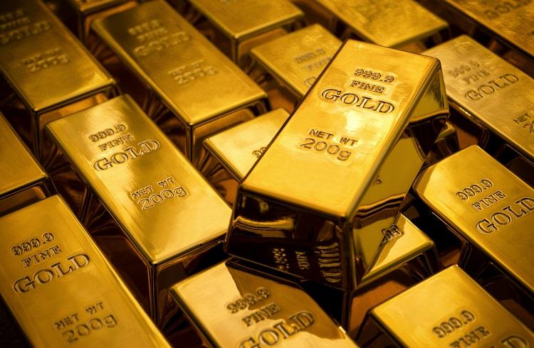 Dünyanın En Büyük Altın Üreticisi 10 Ülke