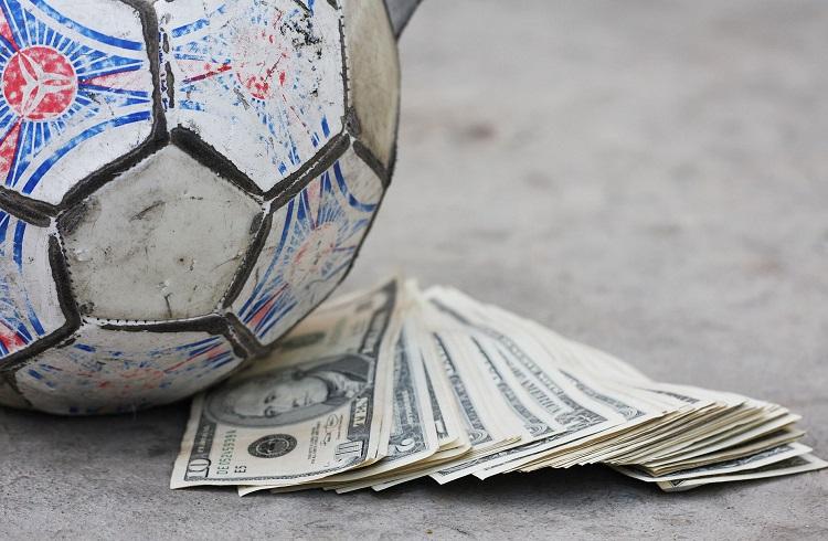 Dünyanın En Fazla Maaş Ödeyen 10 Spor Kulübü