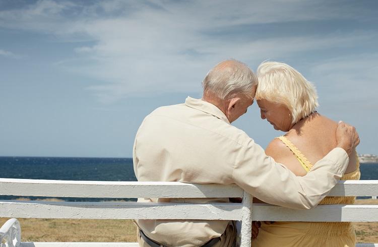 Dünyanın En Lüks 10 Emekli Evi