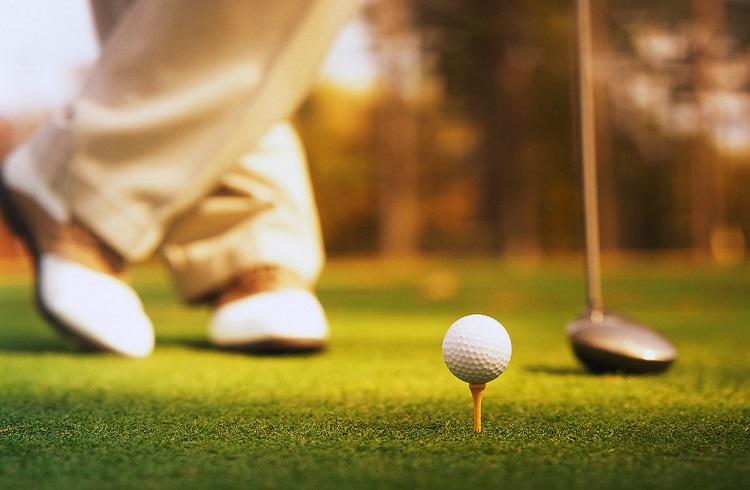 Dünyanın En Lüks 10 Golf Tesisi