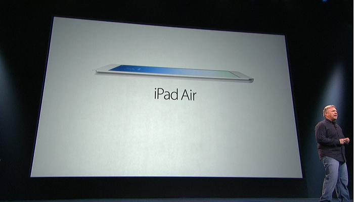Ipad Air 128 GB