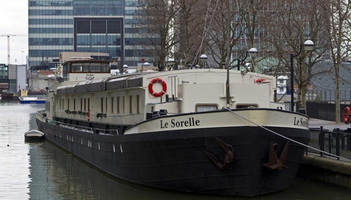 La Sorelle