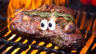 """Dünyanın En Pahalı Bifteği """"Kobe Eti"""""""