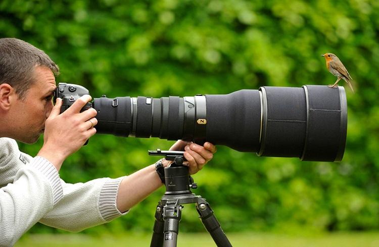 Dünyanın En Pahalı Fotoğrafını Görmeye Hazır mısınız?