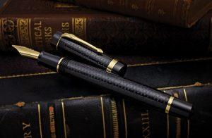 Dünyanın En Pahalı 10 Kalemi