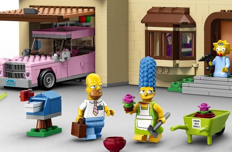 Dünyanın En Pahalı 10 Lego Seti