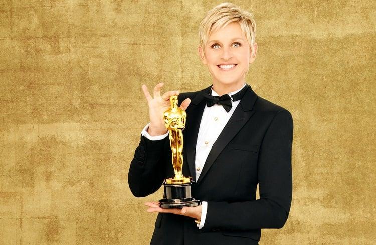 Dünyanın En Zengin 10 Kadın Talk Show Sunucusu