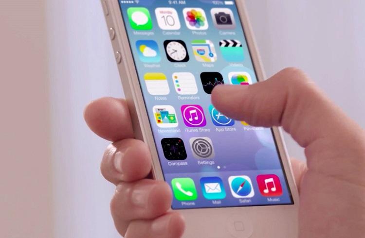 En Pahalı 10 iPhone Uygulaması