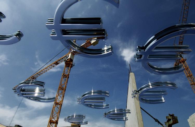 Euro 3 Lirayı Aştı! Yükseliş Devam Eder mi?