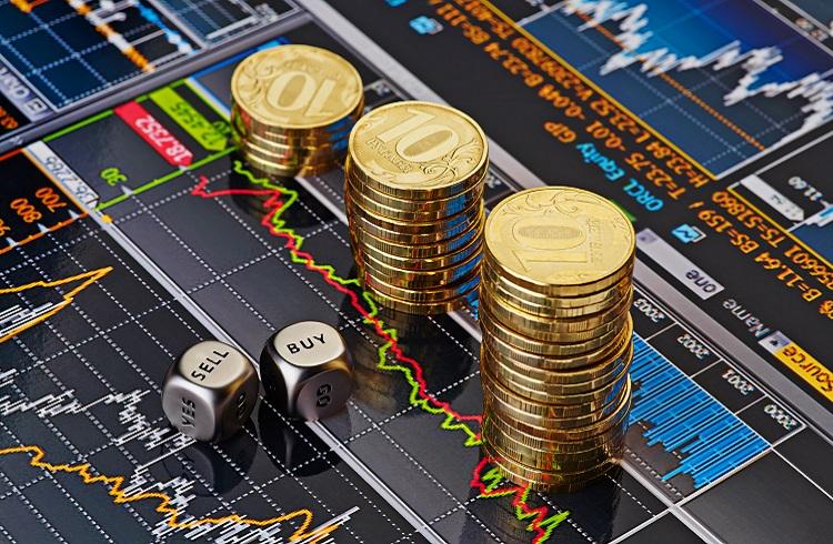 Forex Yatırımı Nedir? Nasıl Yapılır?