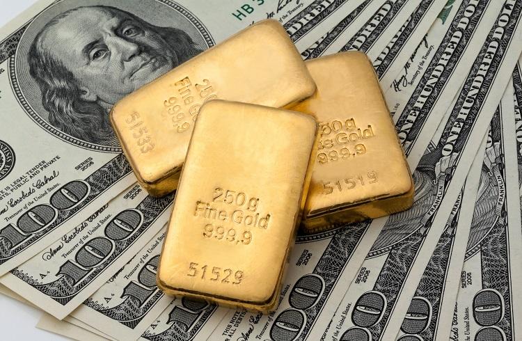 Güçlenen Dolar Altını Ne Kadar Etkiler?