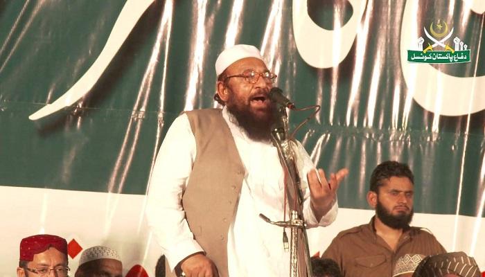 Hafiz Abdul Rahman Makki ve Abdullah Nowbahar