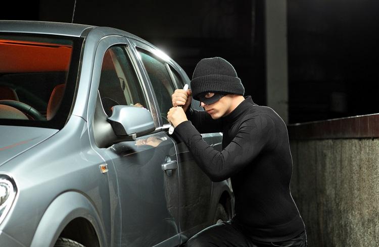 Hırsızların Gözdesi 10 Lüks Araba Markası