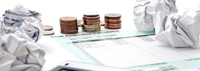 Minimum Ödeme Tutarının Toplam Borca Oranı Nedir?