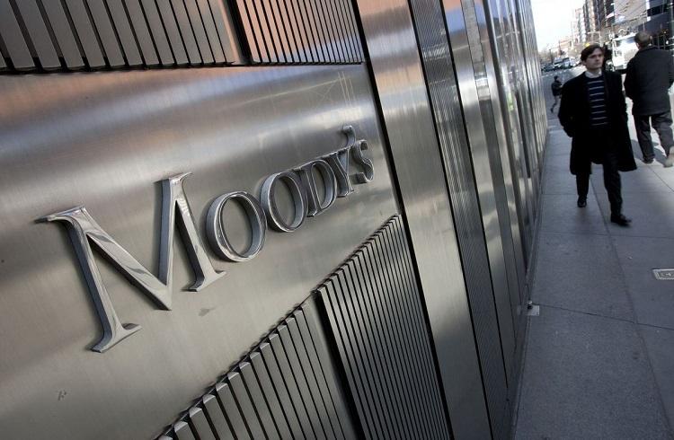 Moody's Raporu: Türkiye Kırılgan!