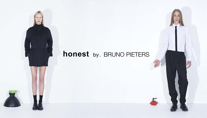 Honest By