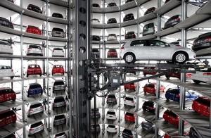 En Uzun Motor Ömrüne Sahip 10 Otomobil Markası