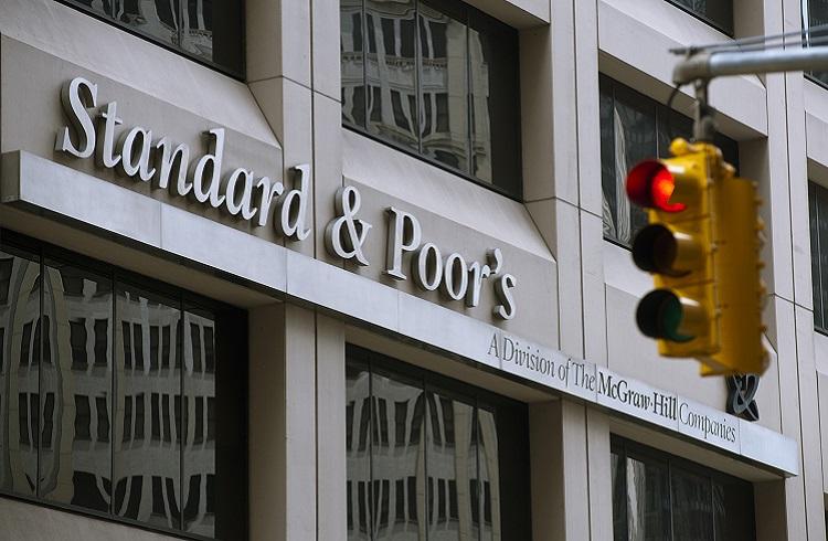 S&P Merkez Bankası'nın Bağımsızlığını Yorumladı