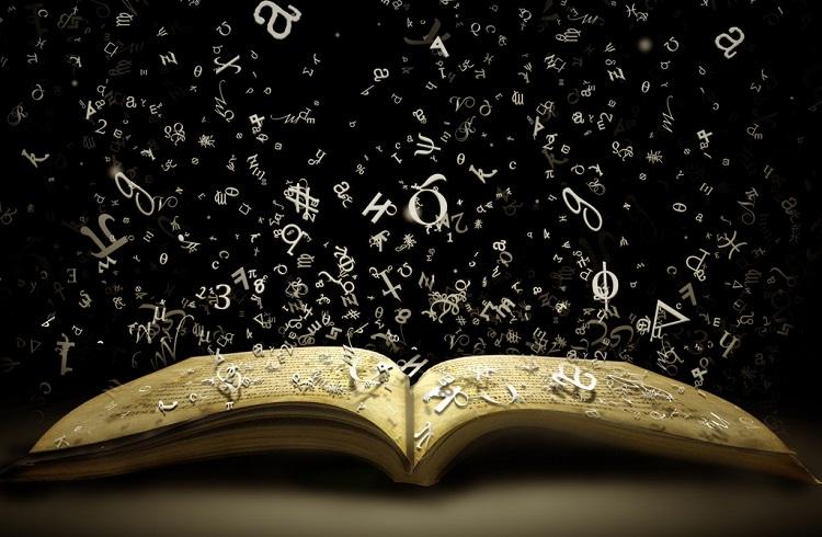 Şimdiye Kadar Satılan Dünyanın En Pahalı Kitapları