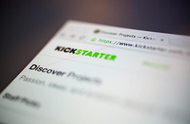 Şu Ana Kadar En Fazla Kazanan 10 Kickstarter Kampanyası