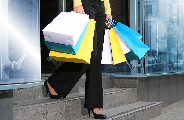 Ucuz Olan Ürünlerin Zenginlere Özel Pahalı Çeşitleri