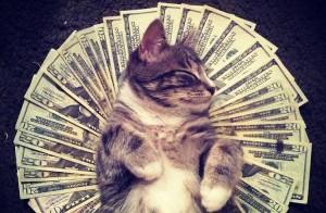 Yoktan Var Edeceğiniz 10 Para Kazanma Taktiği