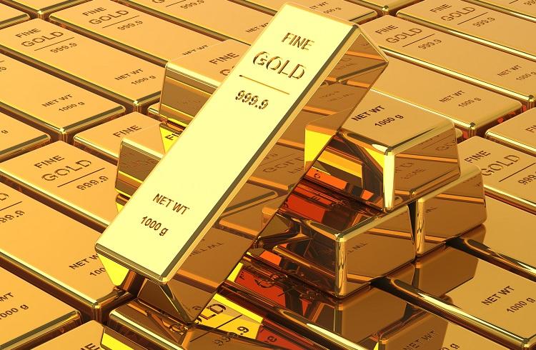 Altın FED'in Faiz Artırımından Ne Kadar Etkilenir?