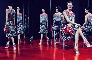 Bayanlara Özel Dünyanın En Lüks 10 Ayakkabı Markası