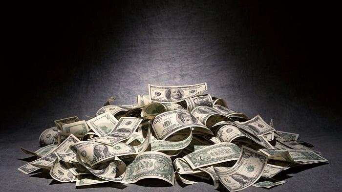 Bir Paranın Ömrü Değerine Göre Değişir