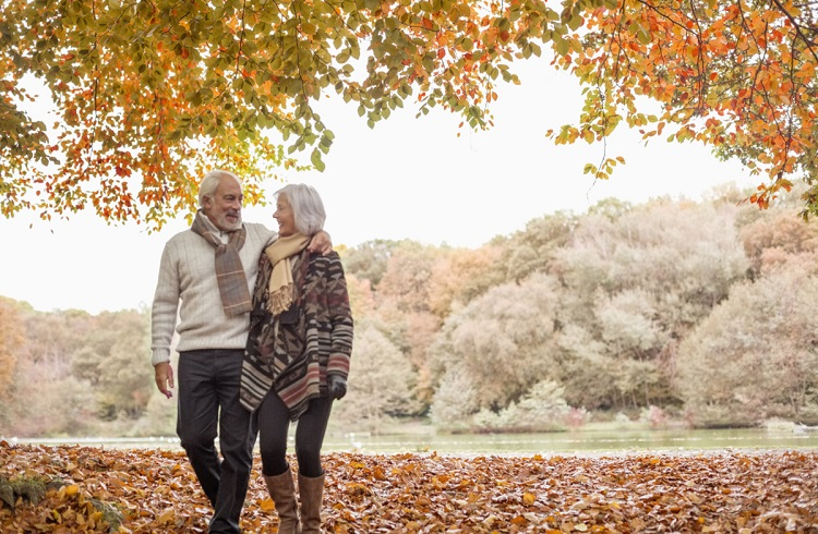 Bireysel Emeklilik Sistemi (BES) ve Amacı Nedir? Avantajları Nelerdir?