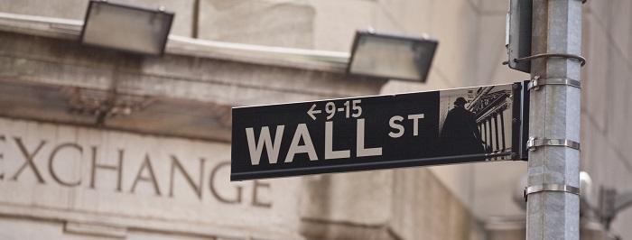 Borsa Eğitim Araçları Nereden Temin Edilir?