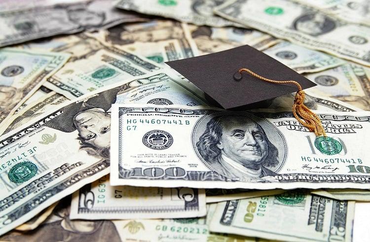 Borsa Eğitimleri: Borsa Eğitim Araçları Nelerdir?