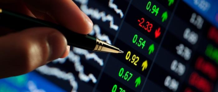 Borsa Yatırımı Nasıl Yapılır?