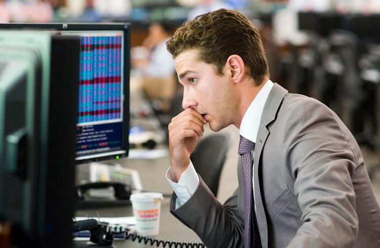 Borsa Yatırımı Nedir? Nasıl Yapılır?