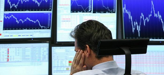 Borsa Yatırımı Nedir?