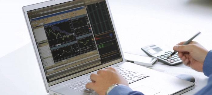 Borsa Yatırımı Nerede Yapılır?
