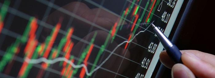 Borsada Alım – Satım İşleminin Kuralları