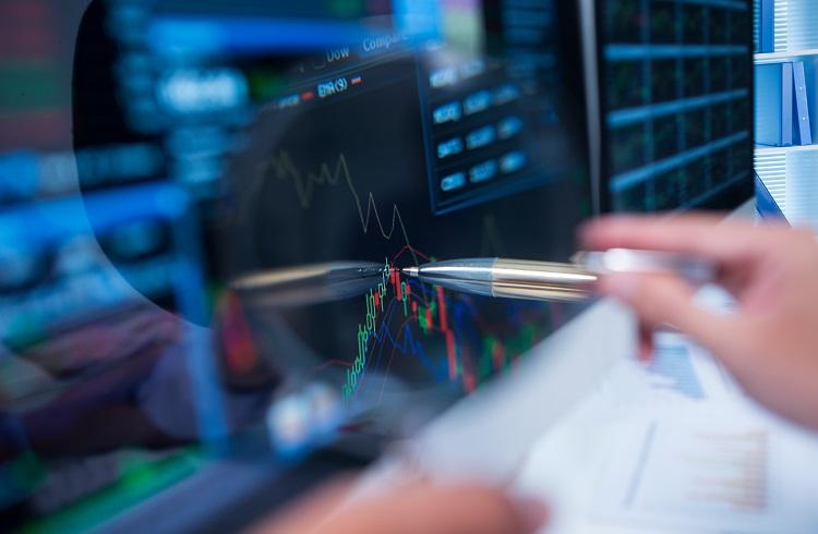 Borsada Alım – Satım Nasıl Yapılır?