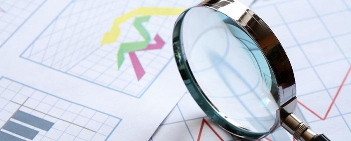 Borsada Hangi Hisse Senetleri Alınıp Satılır?