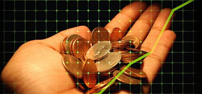 Borsa Yatırımı ile Ne Alıp, Ne Satılır?