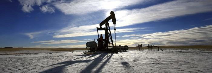 Borsada Petrol Yatırımı Nasıl Yapılır?