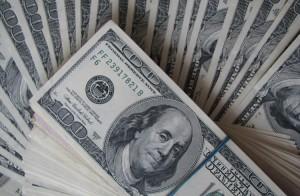 Dolar Kayıplarını Traderlar ile Sürdürüyor